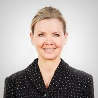 Dr. Fiona Murray
